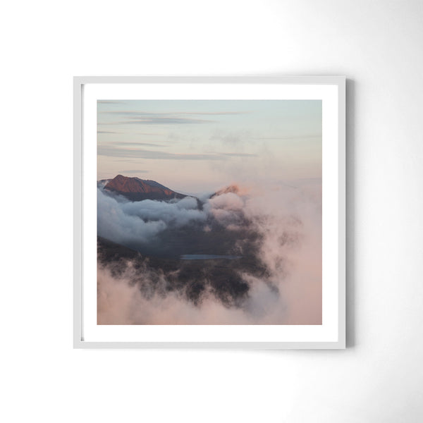 Ben More Coigach - Art Prints by Post Collective - 4