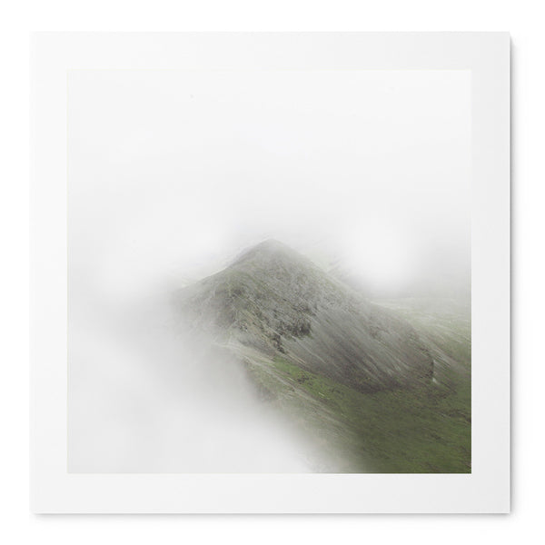 Ben More - Art Prints by Post Collective - 1