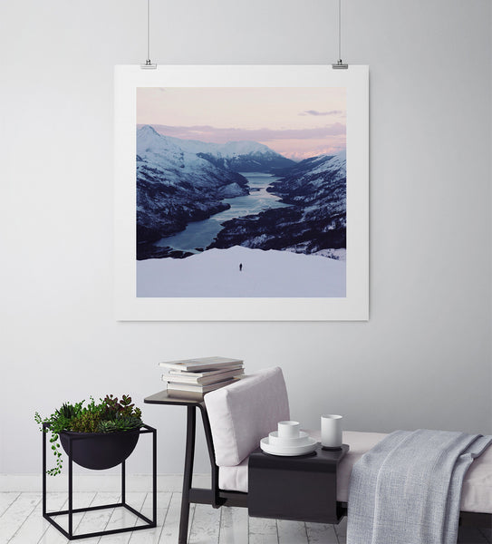 Binnein Moir - Art Prints by Post Collective - 3