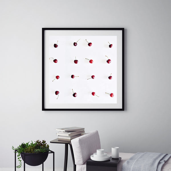 Cherry Blossom - Art Prints by Post Collective - 5