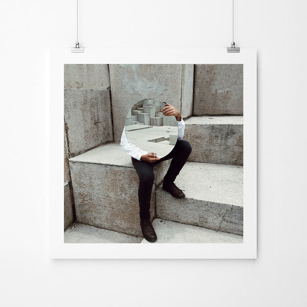 Cubism - Art Prints by Post Collective - 2