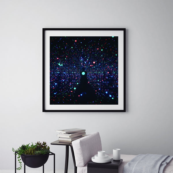 Dot Obsessions - Art Prints by Post Collective - 5