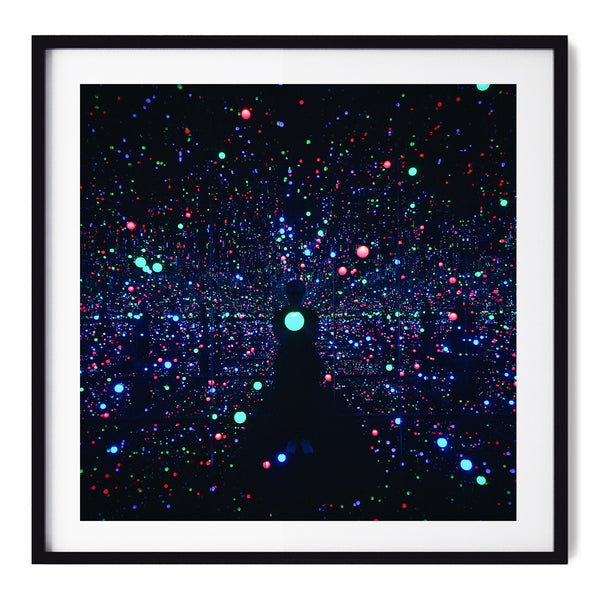 Dot Obsessions - Art Prints by Post Collective - 1