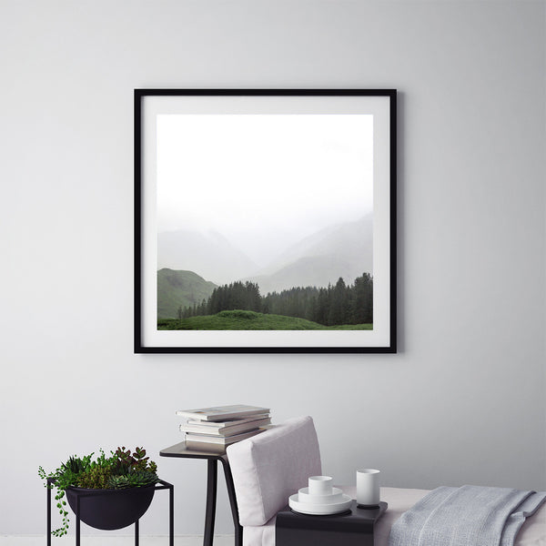 Glen Pean - Art Prints by Post Collective - 5