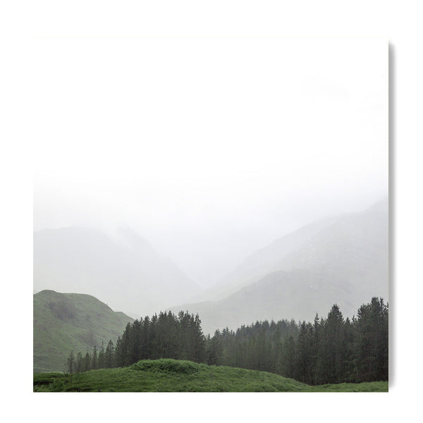 Glen Pean - Art Prints by Post Collective - 1