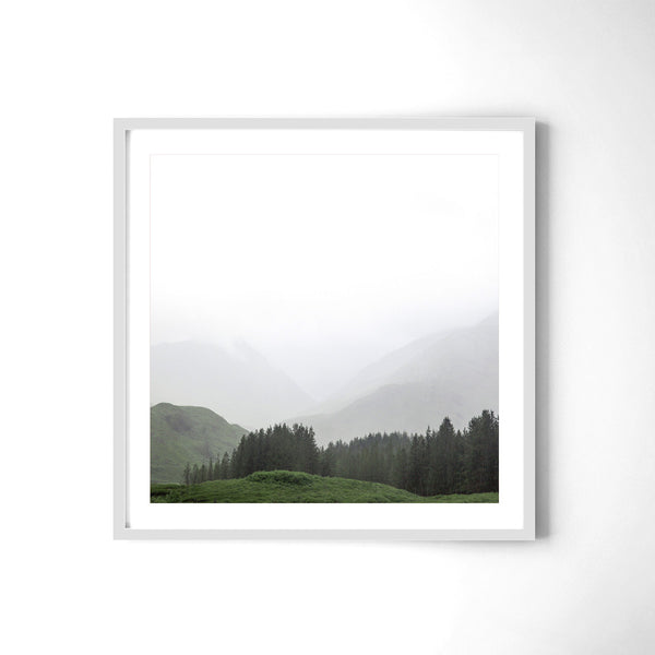 Glen Pean - Art Prints by Post Collective - 4