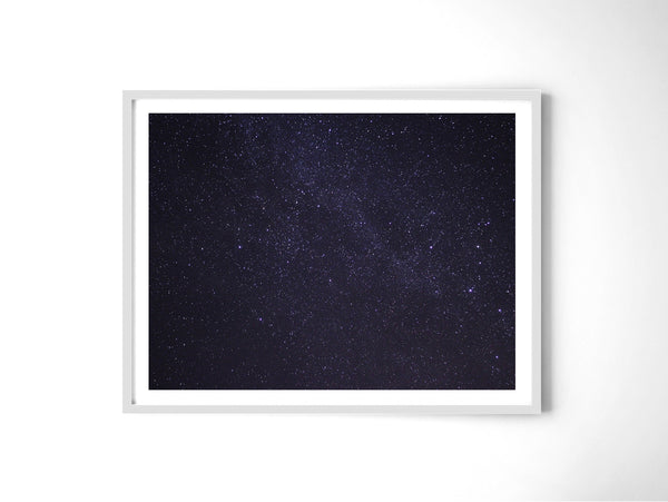 In The Dark - Art Prints by Post Collective - 4