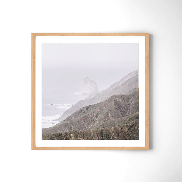 Layers III - Art Prints by Post Collective - 3