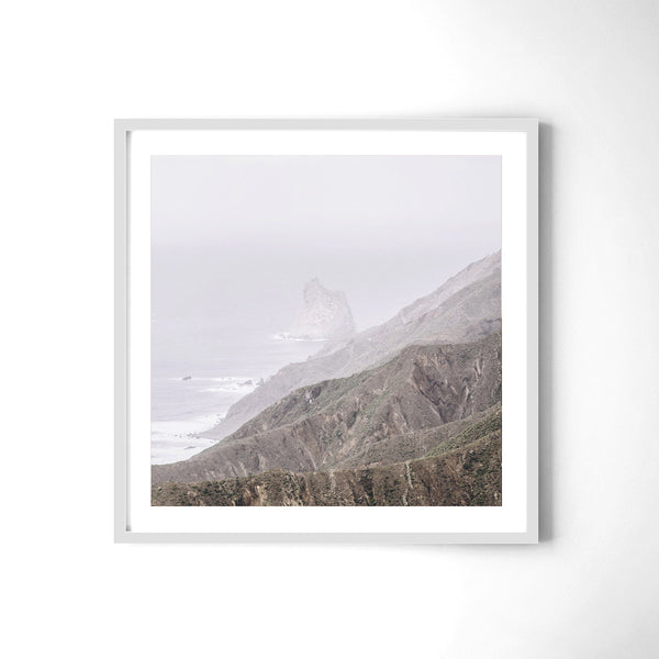 Layers III - Art Prints by Post Collective - 4