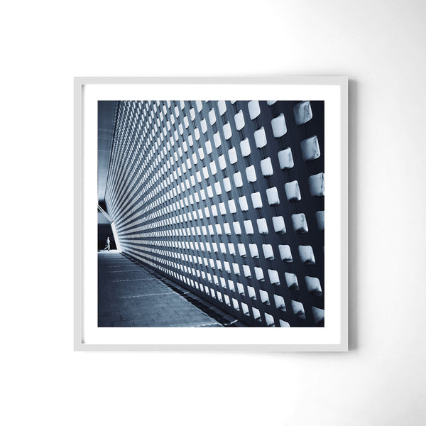 Limestone Light - Art Prints by Post Collective - 4