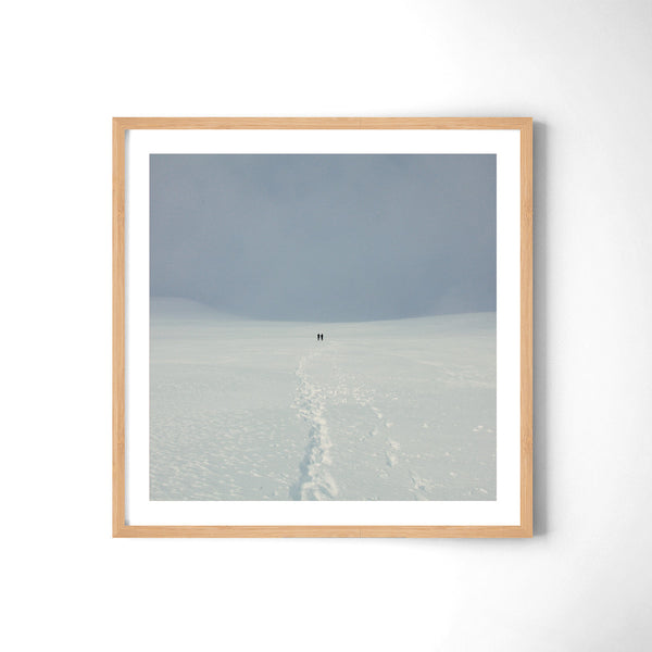 Meall Buidhe - Art Prints by Post Collective - 3