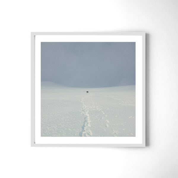 Meall Buidhe - Art Prints by Post Collective - 4