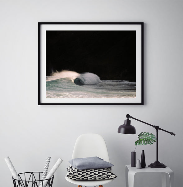 Mind Surf - Art Prints by Post Collective - 5