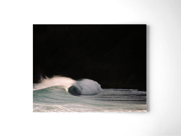 Mind Surf - Art Prints by Post Collective - 2