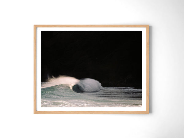 Mind Surf - Art Prints by Post Collective - 3