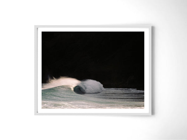 Mind Surf - Art Prints by Post Collective - 4