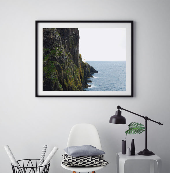 Neist Point - Art Prints by Post Collective - 5