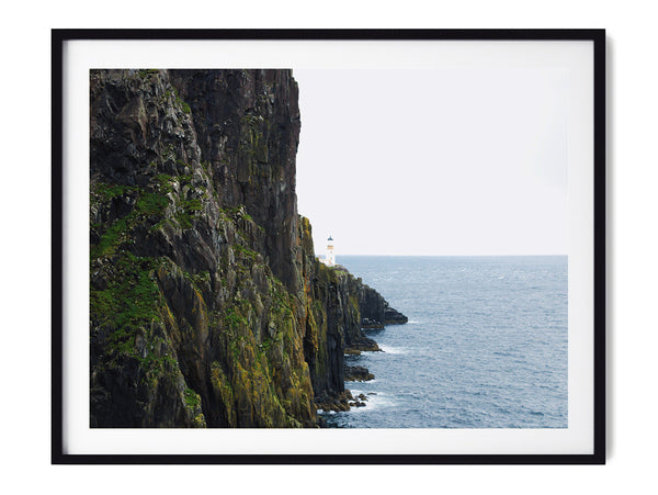 Neist Point - Art Prints by Post Collective - 1