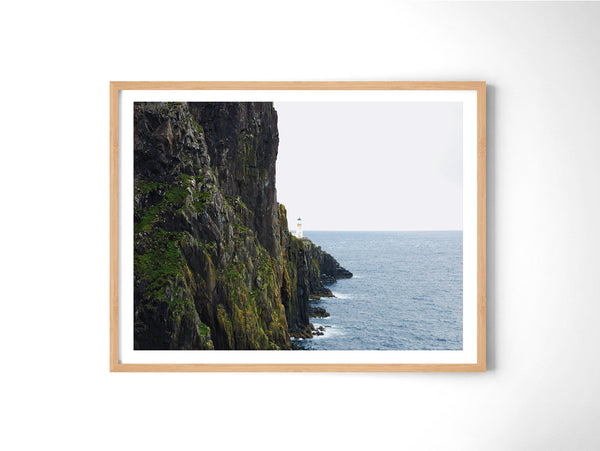 Neist Point - Art Prints by Post Collective - 3