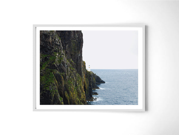 Neist Point - Art Prints by Post Collective - 4