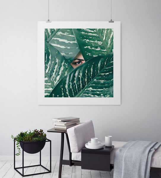 On Sight - Art Prints by Post Collective - 3