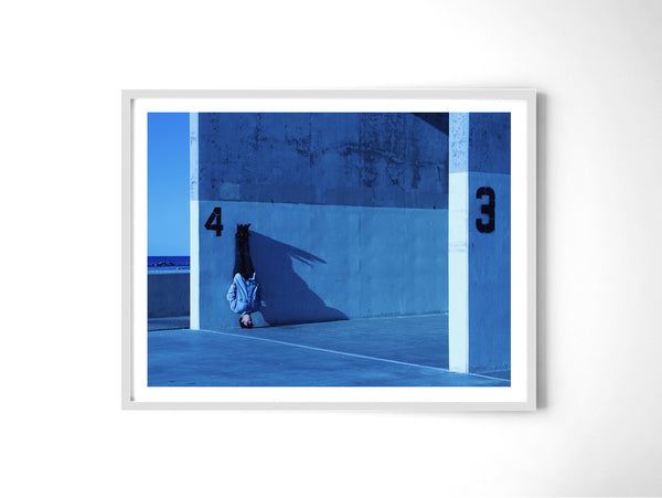 Outlook - Art Prints by Post Collective - 4