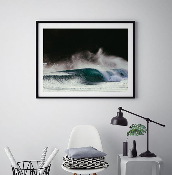 Perfection - Art Prints by Post Collective - 5