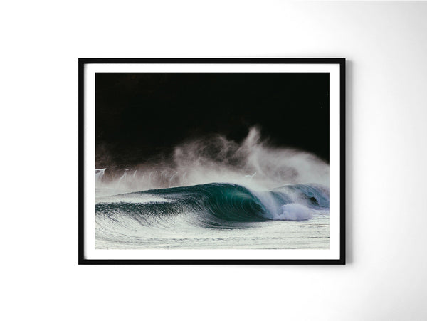 Perfection - Art Prints by Post Collective - 2