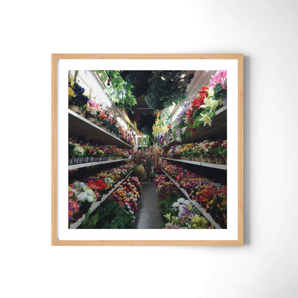 Plastic Aesthetics - Art Prints by Post Collective - 3