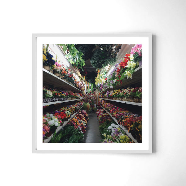 Plastic Aesthetics - Art Prints by Post Collective - 4