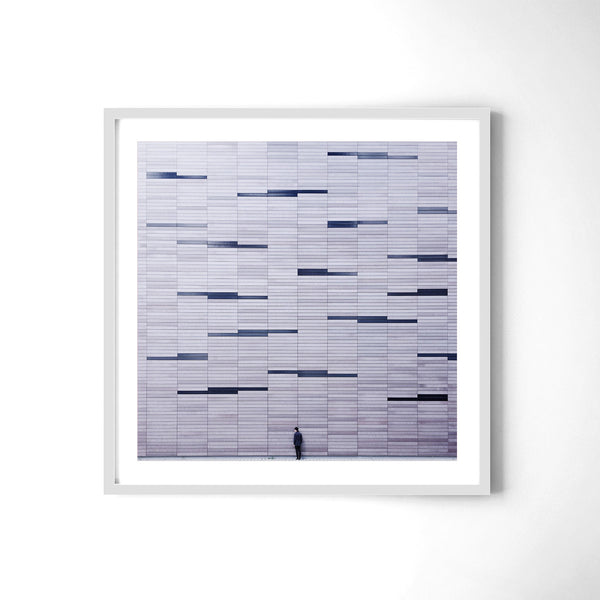 Possibilities - Art Prints by Post Collective - 4