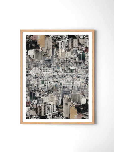 SP 462 - Art Prints by Post Collective - 3