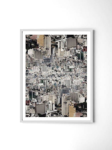 SP 462 - Art Prints by Post Collective - 4