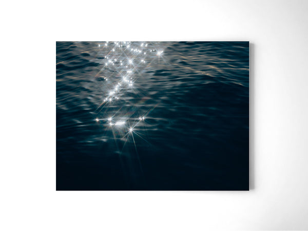 Sparkles - Art Prints by Post Collective - 2