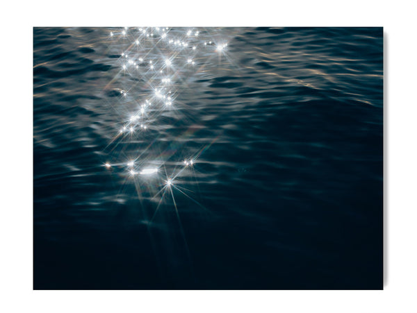 Sparkles - Art Prints by Post Collective - 1