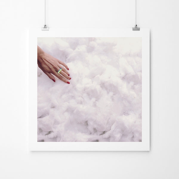 Sweet Dreams - Art Prints by Post Collective - 2