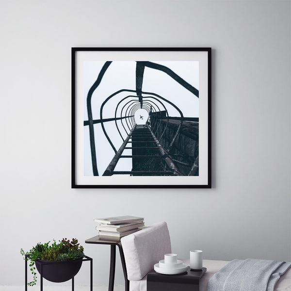 Timing - Art Prints by Post Collective - 5