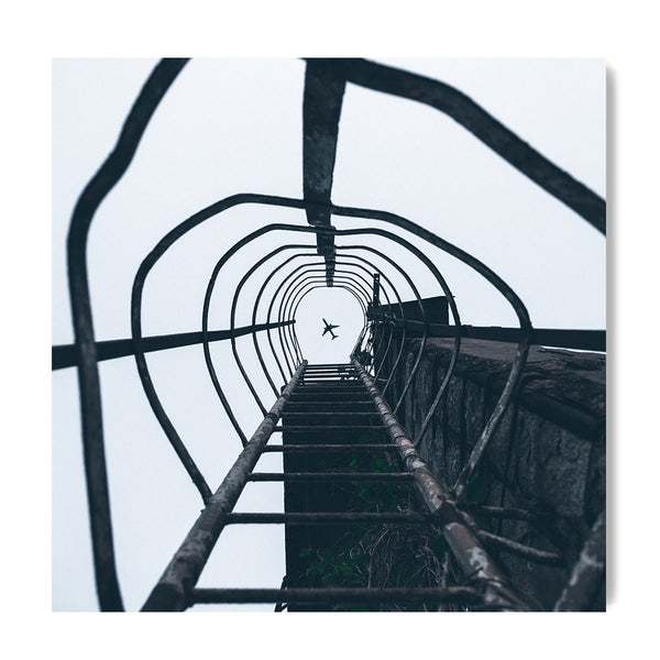 Timing - Art Prints by Post Collective - 1