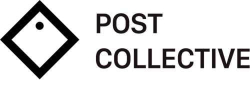 Post Collective