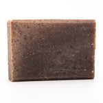 Dirty Works Soap - Skítverkasápa - Handkrafted Icelandic Soap