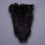 Icelandic Sheepskins - Natural Black/Brown - Idontspeakicelandic