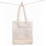 ICD - Tote Bag - Around Town