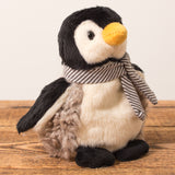 Julius Penguin - Plush Toys