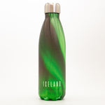 Northern Lights - Thermal Bottle 500ml Double Wall Stainless Steel