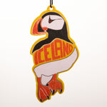 Puffin - Air Freshener - Car