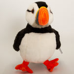 Puffin Big Puppet - Plush Toys