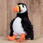 Big Puffin - Plush