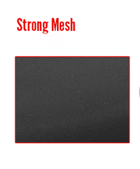 Strong Mesh