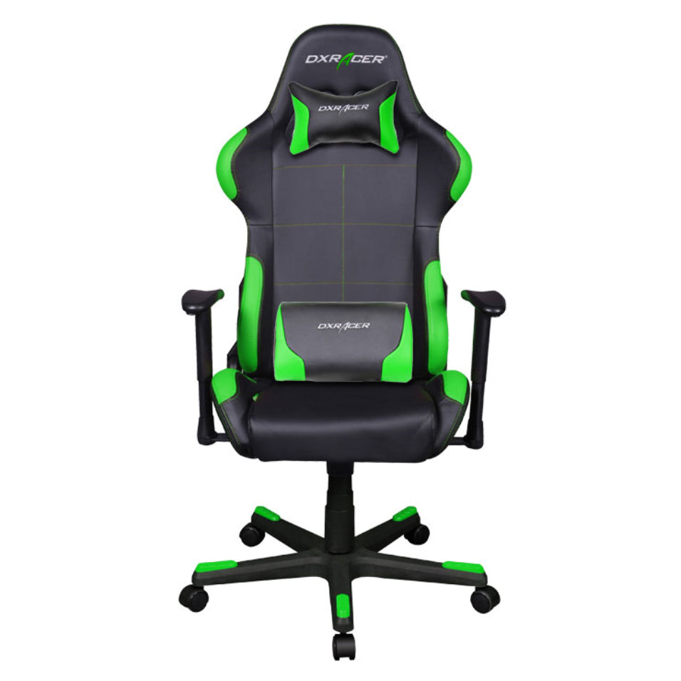 DXRacer Formula Series OH/FD99/NE Gaming Chair