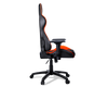 Image of COUGAR Armor Gaming Chair
